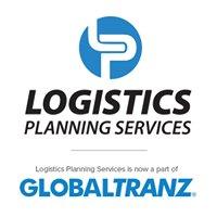 Logistics Planning Services
