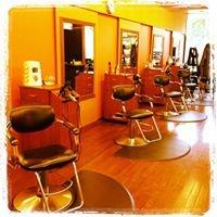 Salon Michelle - Des Moines, WA