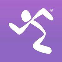 Anytime Fitness Grand Island