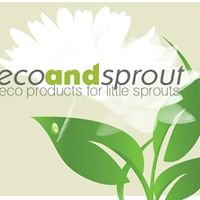 Eco and Sprout