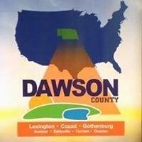 Dawson County, Nebraska