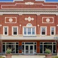 Paramount Theater of Burlington