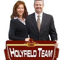 The Holyfield Team at AveryHess, Realtors
