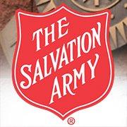 The Salvation Army Mesa Citadel