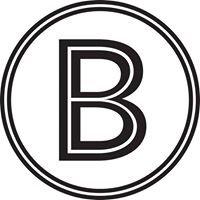 BernBaum's