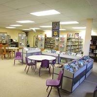 Hugo Public Library