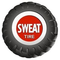 Sweat Tire