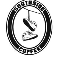 Southside Coffee
