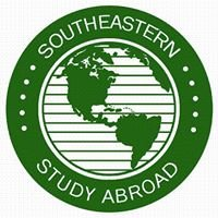 Southeastern Louisiana University Study Abroad