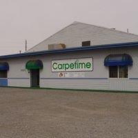 Carpetime
