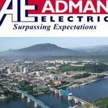Adman Electric Inc.