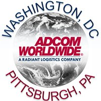 Adcom Worldwide