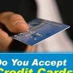Interstate Merchant Services, Inc.