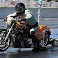 Southwind Motorcycles