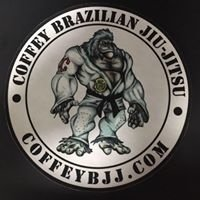 Coffey Bjj and Fitness