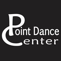 Point Dance Center