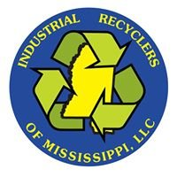 Industrial Recyclers of Mississippi