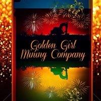 GOLDEN GIRL MINING COMPANY
