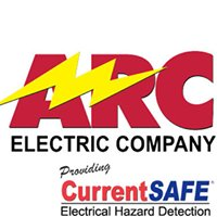 ARC Electric Company of Indian Trail, NC