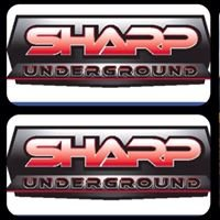 Sharp Underground Inc.