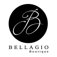 Boutique Bellagio Panama