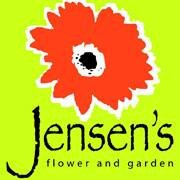 Jensen's Flower and Garden