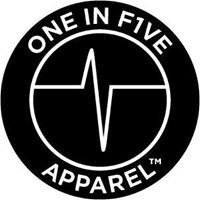 One in Five Apparel