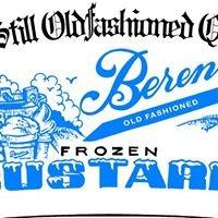 Berens Frozen Custard