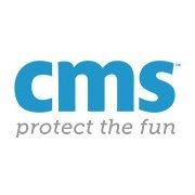 CMS - Crowd Management Services