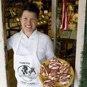 Dutch Maid Bakery & Cafe
