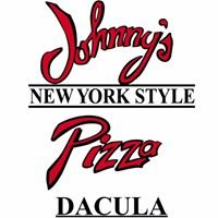 Johnny's New York Style Pizza - Dacula, GA