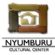 Nyumburu Cultural Center at University of Maryland
