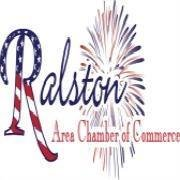Ralston Area Chamber of Commerce
