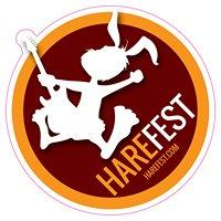 Harefest