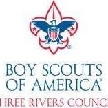 Three Rivers Council - Boy Scouts of America