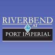 Riverbend at Port Imperial