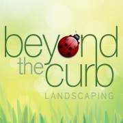 Beyond The Curb Landscaping