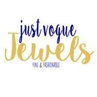Just Vogue Jewels