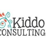 Kiddo Consulting, LLC