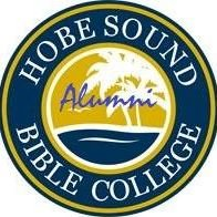 Hobe Sound Bible College and Christian Academy Alumni Association