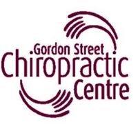 Gordon Street Chiropractic Centre