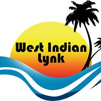 West Indian Lynk