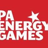 Pa Energy Games