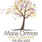 Marie Ortman Photography