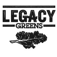 Legacy Greens Grocery Store