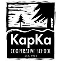 KapKa Cooperative School