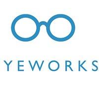 Eyeworks of Atlanta