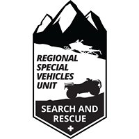 Regional Special Vehicles Unit - RSVU.org
