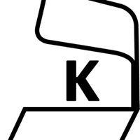 Kof-K Kosher Certification