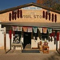 El Potrero Trading Post